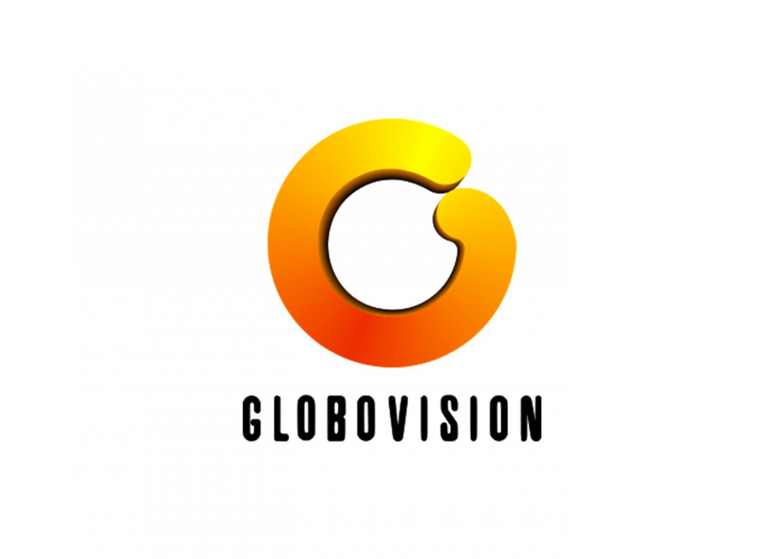 Logo_de_globovision_TV