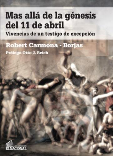 Mas-alla-de la genesis del 11 de abril