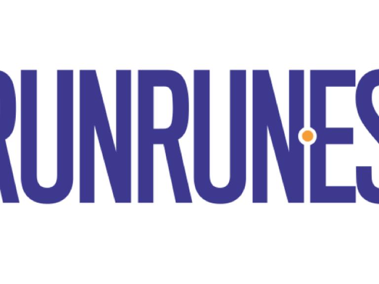 RunrunesLogo-20131